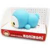 MO056 moni moni Animals korean