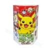 M123 ขนมอบกร๊อบ Pokemon รสชาติอร๊อย อร่อย พร้อมการ์ดให้สะสม
