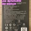 แบตเตอรี่ Asus Zenfone GO 5.5 (X013D)