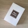 กล่อง Best Wishes ขนาดเล็ก - สำหรับกระเป๋าใส่บัตรและพวงกุญแจ