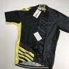 เสื้อปั่นจักรยาน ขนาด M ลดราคา รหัส H09 ราคา 370 ส่งฟรี EMS