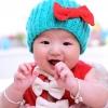 5 เคล็ดลับพัฒนาสมองลูกน้อยที่แม่ๆ ทุกคนพลาดไม่ได้!