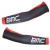 ปลอกแขน จักรยาน ลายทีม BMC
