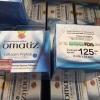 LS Omatiz Collagen Peptide โอเมทิซ คอลลาเจน เพียว100% 25 ซอง