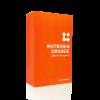 Nutrigen Multi Enzyme นูทริเจน มัลติ เอนไซม์