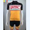 ชุดปั่นจักรยาน BMC เสื้อปั่นจักรยาน และ กางเกงปั่นจักรยาน