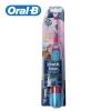 แปรงสีฟันไฟฟ้า Oral-B Advance Power Kids Disney Princess (ลายเจ้าหญิง)