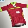 เสื้อปั่นจักรยาน ขนาด S ลดราคา รหัส H132 ราคา 370 ส่งฟรี EMS