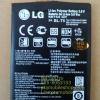 แบตเตอรี่ แอลจี (LG) Nexus4 E960 (BL-T5)