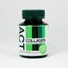 แอค คอลลาเจน พลัส Act Collagen ราคาส่ง 7xx บาท