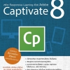 สร้าง Responsive Learning ด้วย Adobe Captivate 8