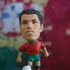 PR056 Cristiano Ronaldo
