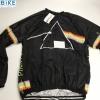 เสื้อปั่นจักรยาน ขนาด XL ลดราคา รหัส H18 ราคา 370 ส่งฟรี EMS
