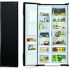ตู้เย็น HITACHI R-M600GP2TH