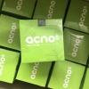 acno5 Anti -Acne Whitening Mask เรทส่ง 750 บาท