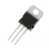Positive Voltage Regulators 5V/1.5 A