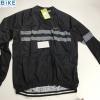 เสื้อปั่นจักรยาน ขนาด 2XL ลดราคา รหัส H17 ราคา 370 ส่งฟรี EMS