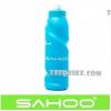กะติกน้ำ ยี่ห้อ SAHOO 700ml.