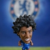 SOCCERSTARZ - WILLIAN