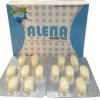 Alena Gluta Plus 14 เม็ด เอเลนน่า