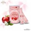 Ava Appy Day การลดน้ำหนัก ด้วยอาหารเสริมแนวใหม่ 3 ชิ้น ฟรี EMS