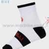 ถุงเท้าจักรยาน ถุงเท้าปั่นจักรยาน โปรทีม Castelli 1