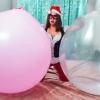 ลูกโป่งจัมโบ้-มีทุกสี-ขนาด-36-นิ้ว-round-jumbo-balloon