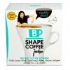 กาแฟ บี เชฟ B SHAPE COFFEE คุณจินตหรา
