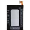 แบตเตอรี่ เอชทีซี ONE M7 (HTC) BN07100