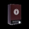 Madura มาดูร่าแคปซูล ผลิตภัณฑ์เสริมอาหาร สำหรับผู้ชาย