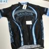 เสื้อปั่นจักรยาน ขนาด 2XL ลดราคา รหัส H108 ราคา 370 ส่งฟรี EMS