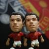 PRO912 Cristiano Ronaldo