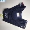 กางเกงปั่นจักรยาน ลดราคาพิเศษ รหัส G005 ขนาด XL ราคา 370 ส่งฟรี EMS