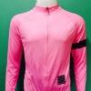 เสื้อปั่นจักรยาน แขนยาว rapha 003