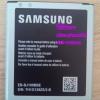 แบตเตอรี่ซัมซุง Galaxy J1 (Samsung)