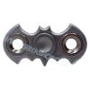 HF318 Fidget spinner -Hand spinner - GYRO (ไจโร) Batman