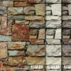 53113-2 วอลเปเปอร์ติดผนัง ลายอิฐ ลายหิน อัลบั้ม สายไหม