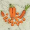 แครอทจิ๋ว - Little Finger Carrot