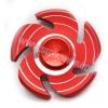 HF197 Hand spinner - GYRO (ไจโร) -Fingertip Gyroscope โลหะ รุ่น กงจักร