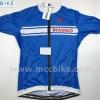เสื้อปั่นจักรยาน ขนาด M ลดราคาพิเศษ รหัส E16 ราคา 370 ส่งฟรี EMS