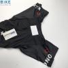 กางเกงปั่นจักรยาน ลดราคาพิเศษ รหัส G026 ขนาด S ราคา 370 ส่งฟรี EMS