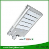 ไฟถนนLED StreetLight 150W M-Series