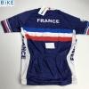เสื้อปั่นจักรยาน ขนาด M ลดราคา รหัส H01 ราคา 370 ส่งฟรี EMS