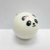 CA110 สกุชี่ แพนด้าบอล ขนาด 7 cm (Super Soft) มีกลิ่นขนม