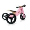 Kinderfeet Tiny Tots (Pink)