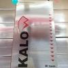 Kalow อาหารเสริมลดน้ำหนัก สำหรับคนลดยาก ราคาส่ง