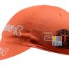 หมวกแก๊ป จักรยาน Euskaltel