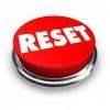 กล้องติดรถยนต์ กับปัญหาที่แก้ด้วยการ Reset(รีเซ็ท) ได้
