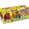 SU029 Zaini Chocolate Egg Surprise ไข่ เซอร์ไพร์ส ช๊อคโกแล๊ค พร้อมของเล่นสุดฮิต - SCOOBY-DOO