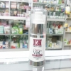 Cherry VitC plus serum by Pcare Skin Care เซรั่มเชอร์รี่ ผสมวิตามินซี ผิวขาว กระจ่างใส พร้อมลดความมัน